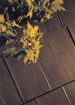 Astonwood Metal Shingle
