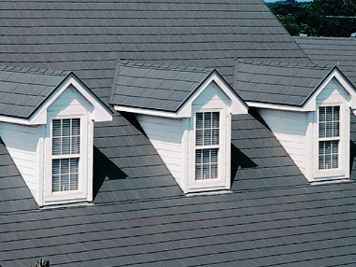 asphalt roofing shingles for sale | Asphalt Equipment & Paving