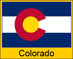 Colorado Roof Materials