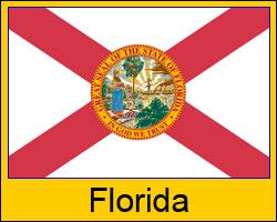 Florida Roof Materials
