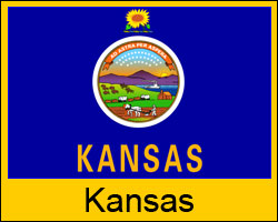 Kansas Roof Supplies