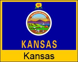 Kansas Roof Supplies