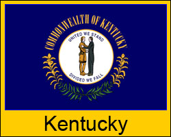 Kentucky Roof Materials