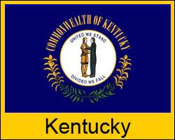Kentucky Roof Materials