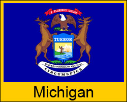 Michigan Metal Roofing Supplies Low Prices