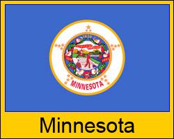 Minnesota Roof Materials