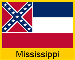 Mississippi Roof Materials