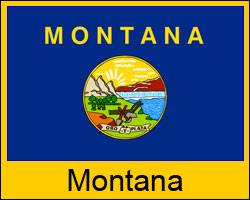 Montana Metal Roofing Systems And Material