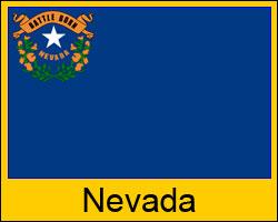 Nevada Roof Materials