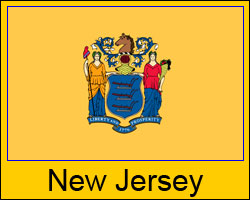 New Jersey Roof Materials