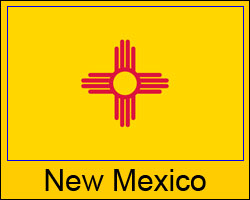 New Mexico Roofing Supply
