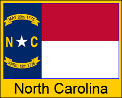 North Carolina Roof Supply