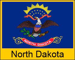 North Dakota Metal Roofing Systems