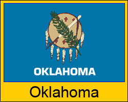 Oklahoma Metal Roofing Supplies