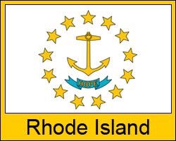 Rhode Island Metal Roofing