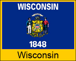 Wisconsin Metal Roofing Supply Low Prices