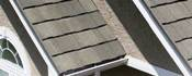 Shake Shingle Metal Panels