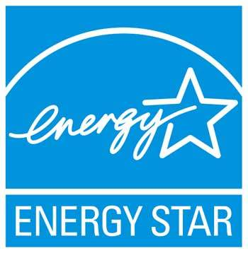 Metal Roofing Products Gain Energy Star Approval