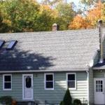 Metal Shake And Shingle Roofing Systems