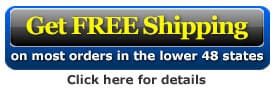 Free Shipping on Roofing Material