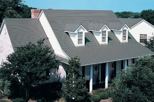 Astonwood Grey Shingles