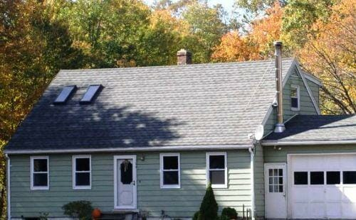 stone-coated-steel-shingles-midwest