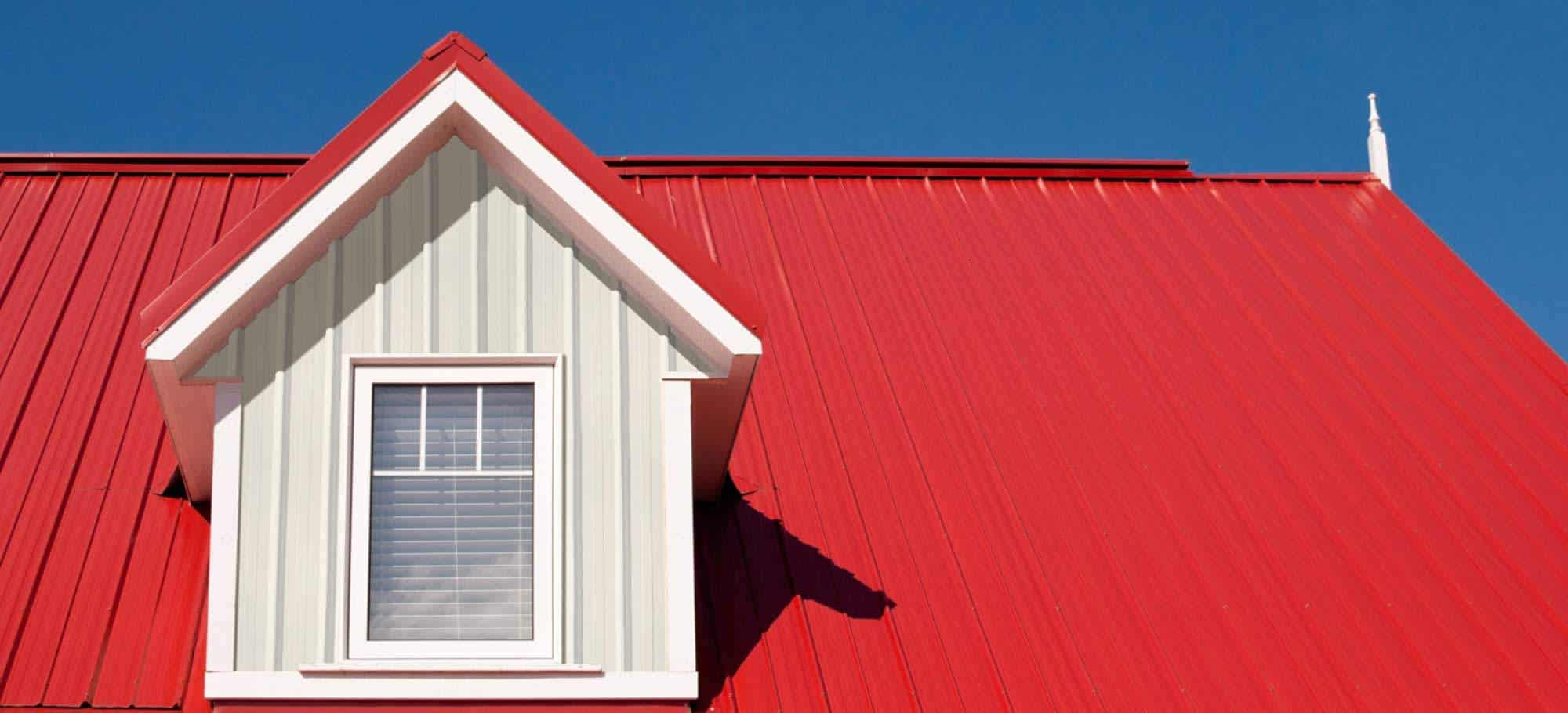 Diy Metal Roofing Material Metal Siding Steel Roof Panels