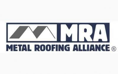 Absolute Steel Joins with Metal Roofing Alliance