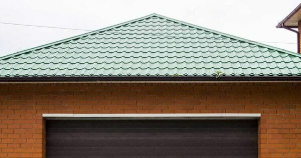 Oregon Metal Roofing Material Get Pricing