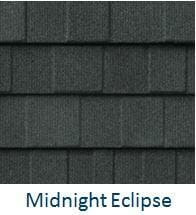 Midnight Eclipse