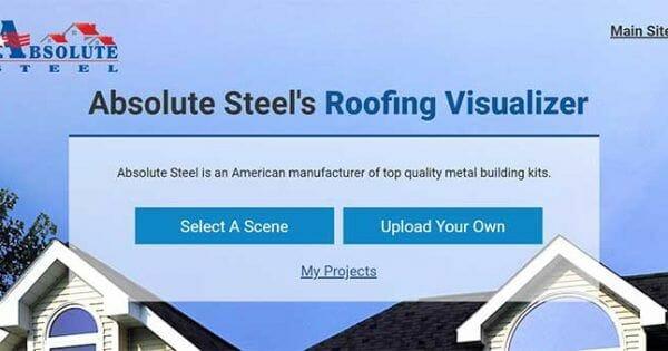 Metal Roofing Panels 5v Crimp Low Prices