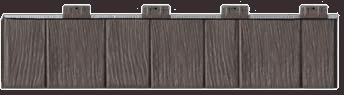 Kasselwood Panel Example